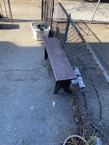 Curbside Junk Removal - Windsor Terrace, Brooklyn, NY