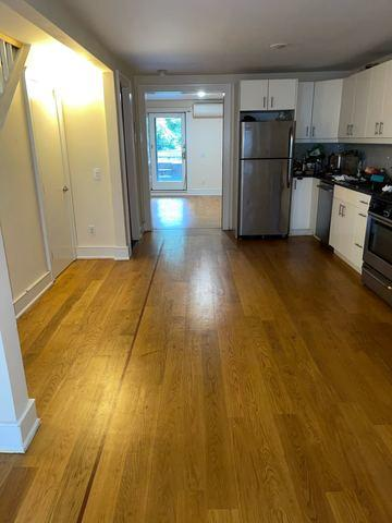 Residential Declutter - Park Slope, Brooklyn, NY