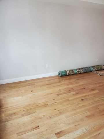 Clutter Removed - Little Caribbean, Brooklyn, NY