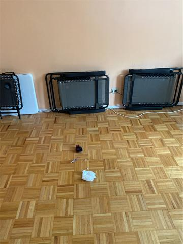 Couch Removal - Baychester, Bronx, NY