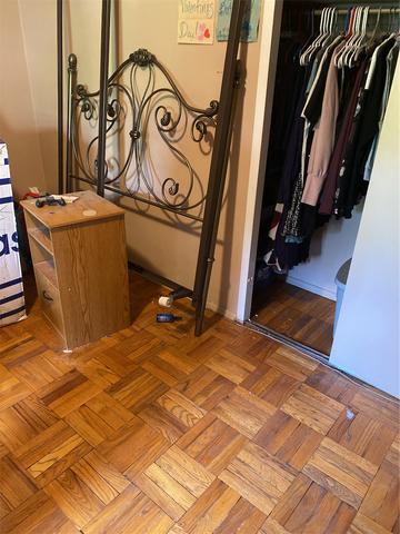 Furniture Removal - Kingsbridge Heights, NY, NY