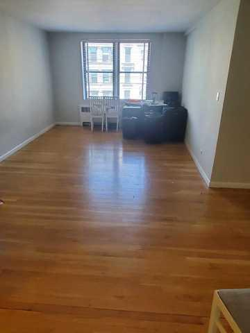 Living Room Cleanout - Union Square, NY, NY