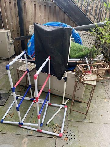 Yard Junk Removal - Prospect Heights, Brooklyn, NY
