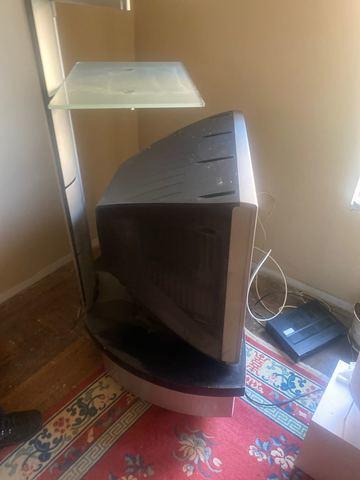 Electronics Removal - Homecrest, Brooklyn, NY