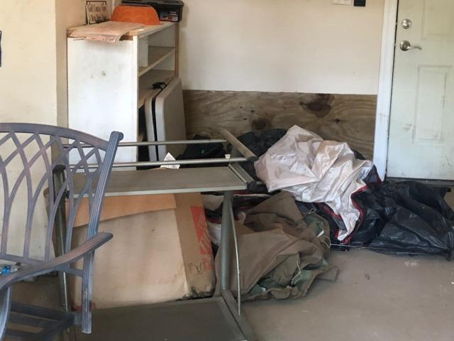 Furniture & Junk Removal in Cary, NC