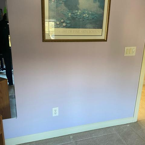 Wall Unit Removal in Morrisville, NC