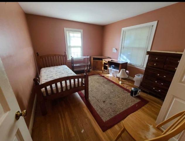 Bedroom Junk Removal in Aylett, VA