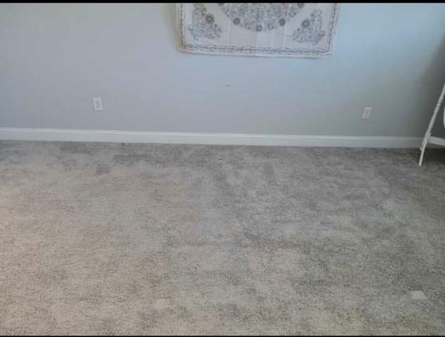 Bedroom Furniture Removal in Quinton, VA