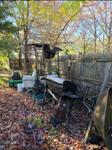 Junk Removal Doswell, VA