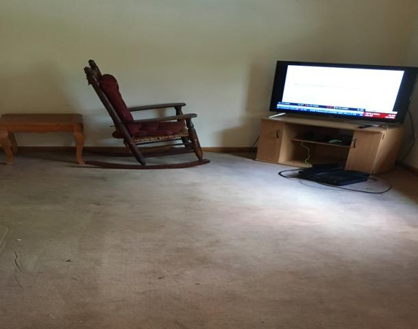 Furniture Removal in Easton, CT