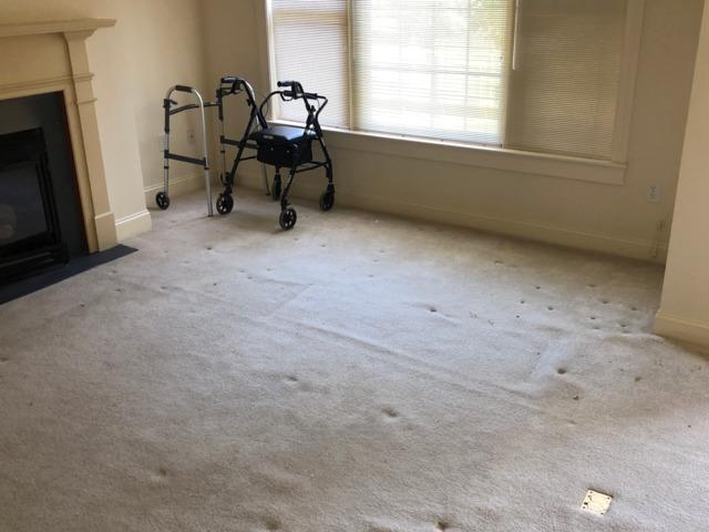 Furniture Removal in Redding, CT