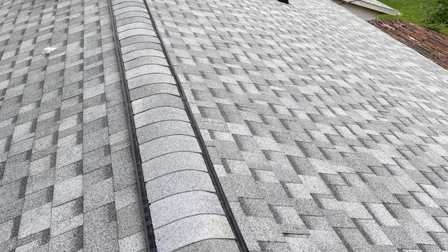 Roof Replacement in Pataskala, OH