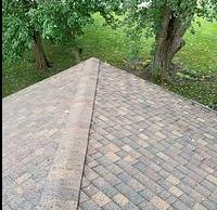 Roof Replacement in Grove City, Ohio