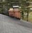 Roof Replacement in Galena, OH