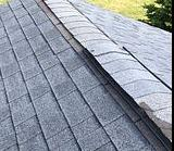 Roof Replacement in East Liberty, Ohio