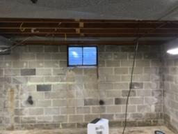 Mold Remediation Kalamazoo, MI
