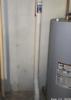 Radon Mitigation Battle Creek, MI