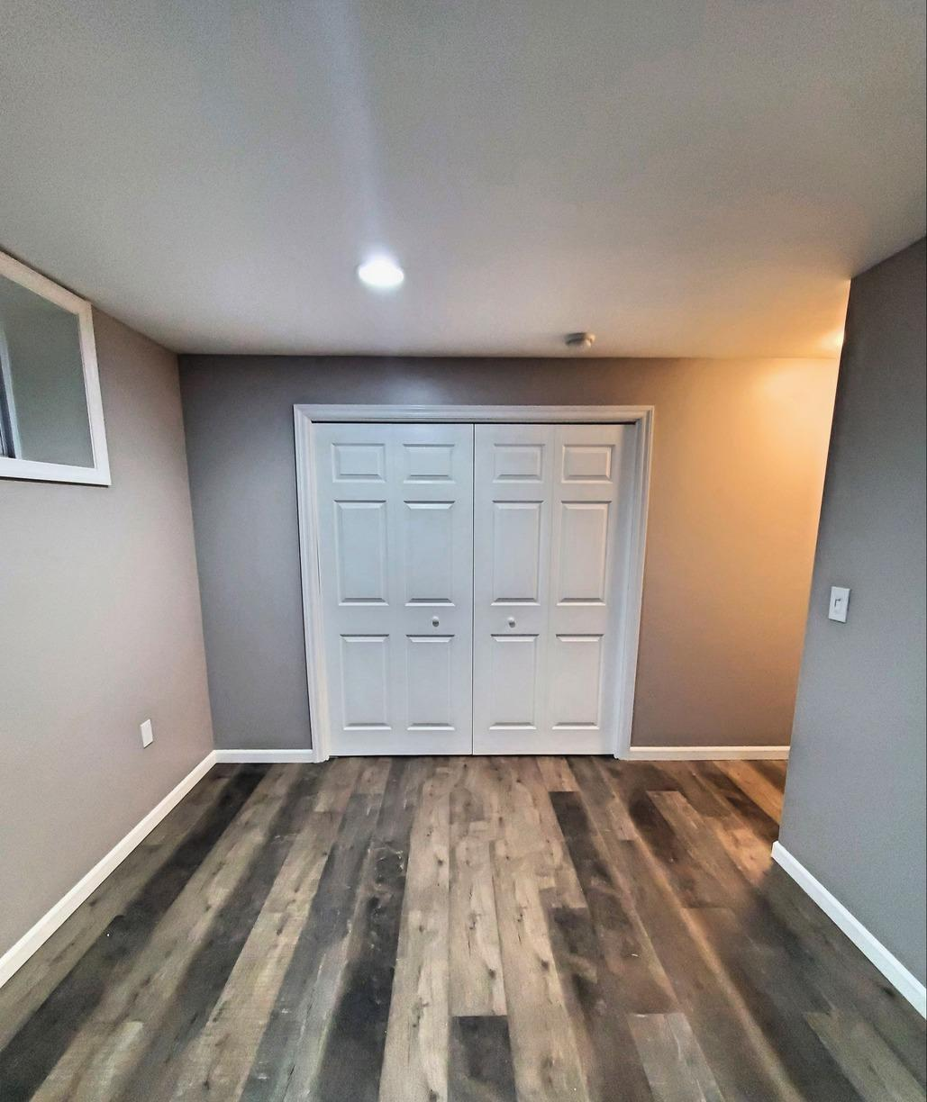 New Guest Room in North Royalton, OH - After Photo