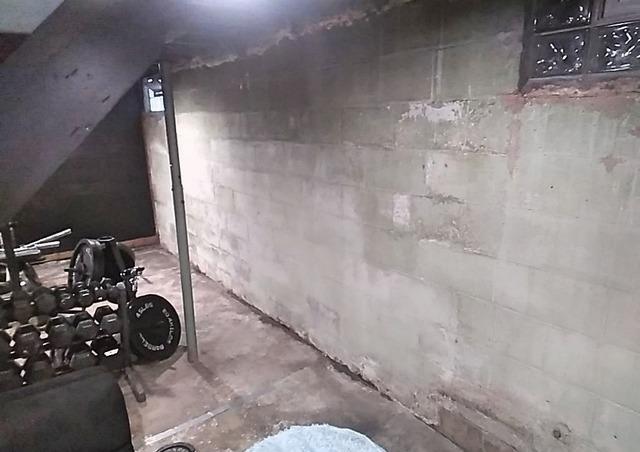 Waterproofing System in Macedonia, Ohio