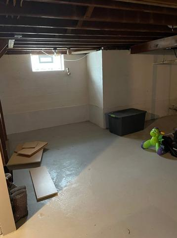 Basement Finishing Services in Maple Heights, OH