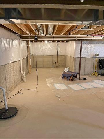 Home Studio in Elyria, OH