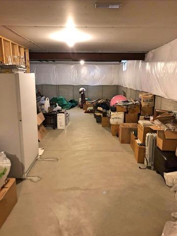 Creating Your Dream Basement in Brunswick, Ohio