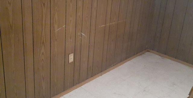 Burghill, Ohio Waterproofing via WaterGuard®