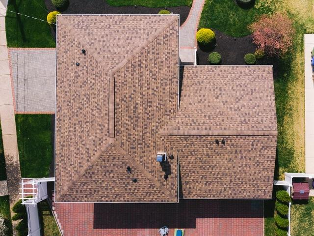 Roof Replaced In Linden, NJ