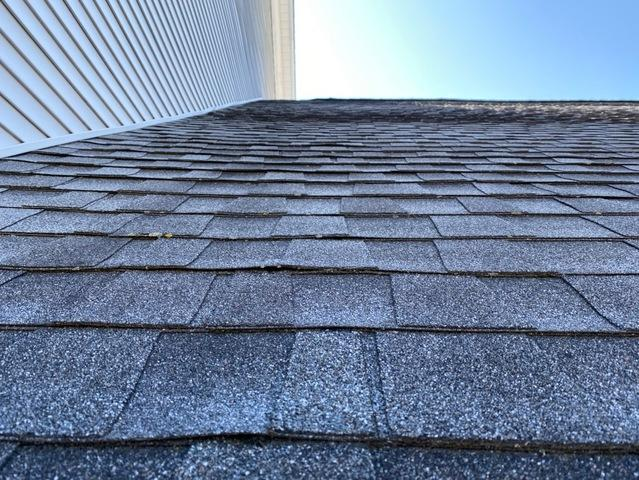 Roof Replaced In Pennington, NJ