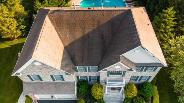 Roof Replacement In Freehold, NJ