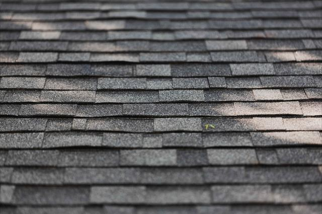 Shingles Makeover in Highland Park, NJ