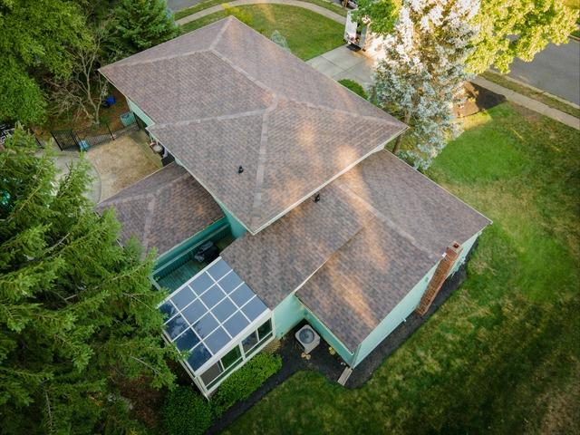 Parlin, NJ Home Gets New Roofing Makeover