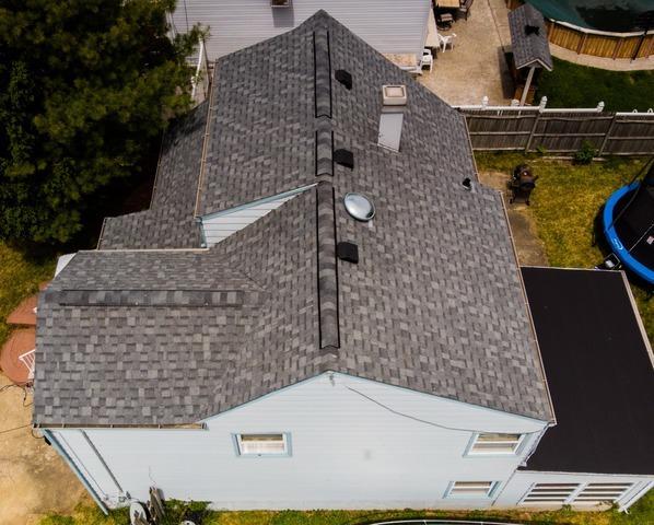 Roof Repair in Parlin, NJ