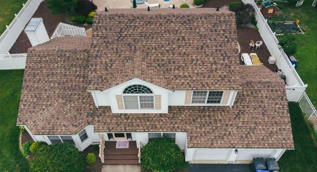Roof Transformation in Toms River, NJ