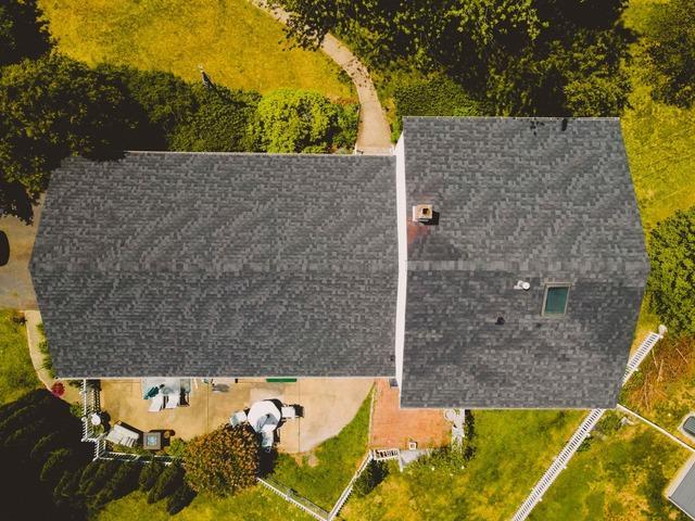 Roof Replacement in Matawan, NJ