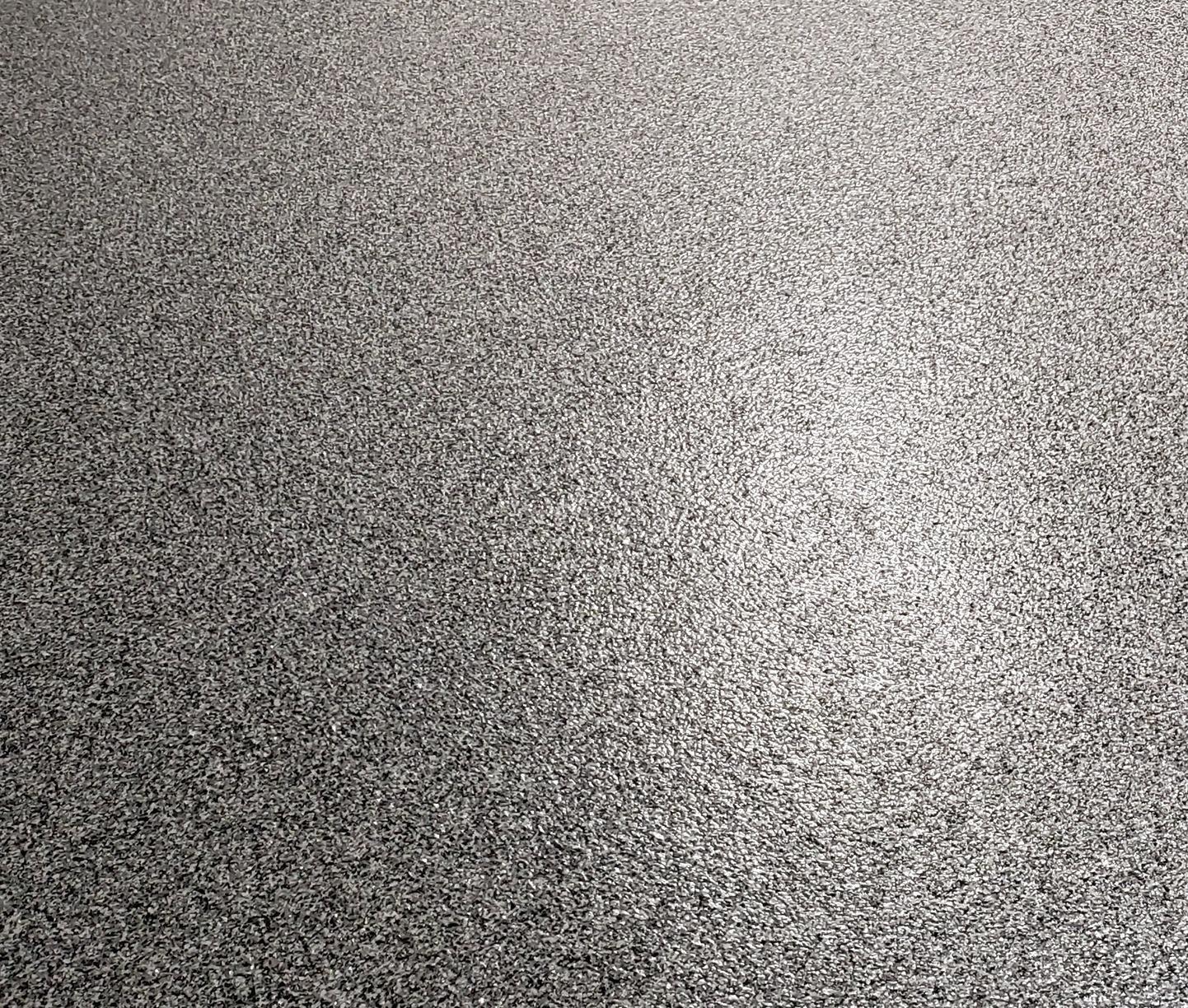 Garage Floor Coating Service in La Vista, NE - After Photo