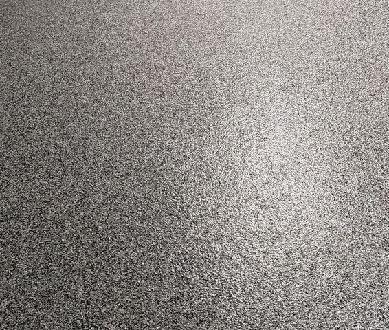 Garage Floor Coating Service in La Vista, NE