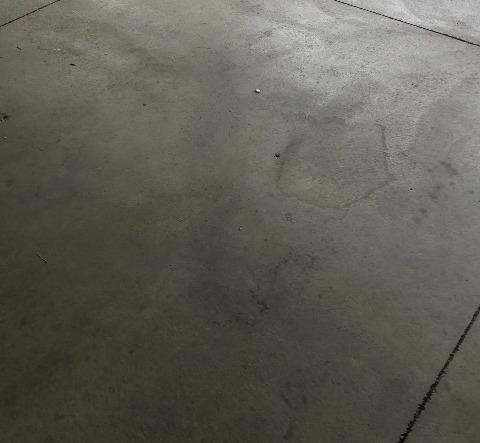 Garage Floor Coating Service in Elkhorn, NE