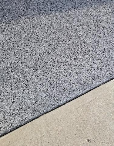 Garage Floor Coating Service in Fremont, NE