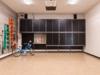 Garage Storage Installation in Waterloo, Nebraska