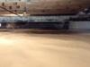Muddy, Stinky Crawl Space Waterproofed in Lexington, MI