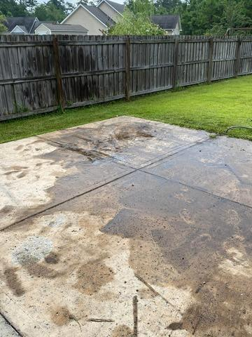 Hot Tub Removal in Leland, NC