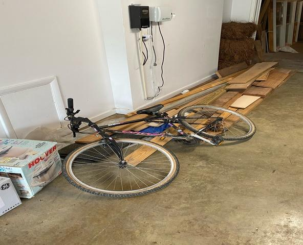 Junk Removal in Wrightsville Beach, NC