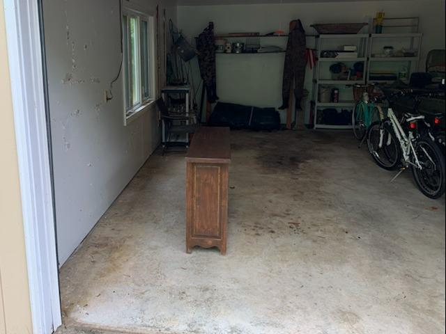Garage Cleanout in Gloucester, VA