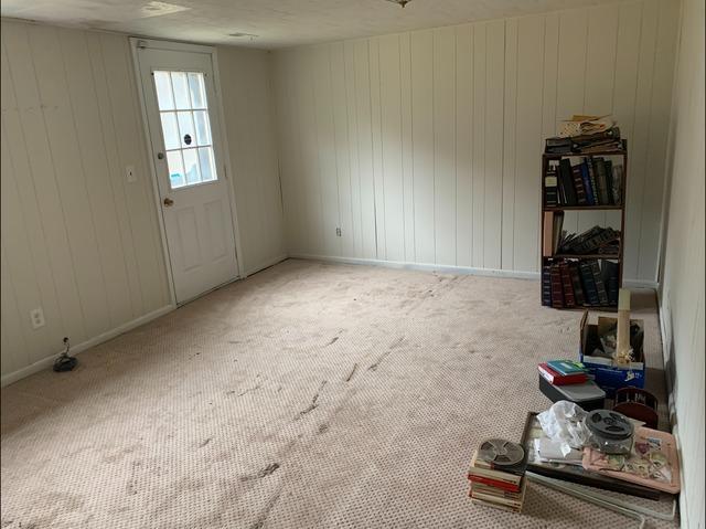 Piano Removal in Williamsburg, VA