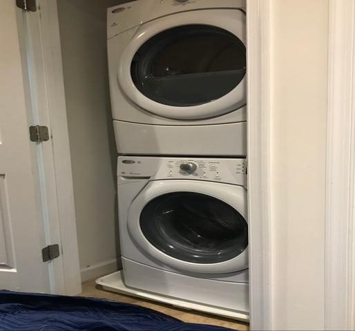 Appliance Removal in Baltimore, MD