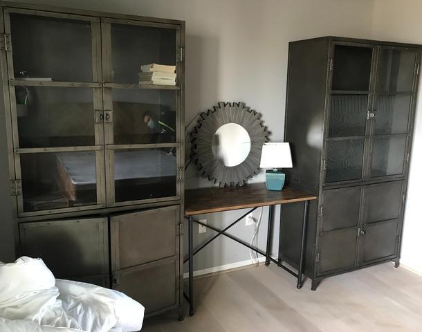 Furniture removal, Millersville MD