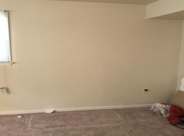 Furniture removal, Owings Mills MD