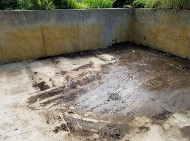 Hot Tub Removal in Spring Hill, KS