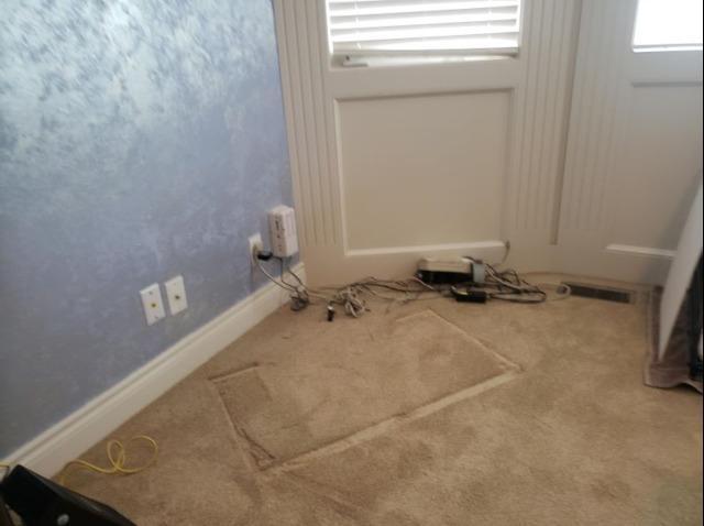 Furniture Removal in Overland Park, KS